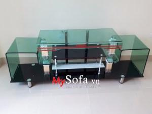 Kệ kính tivi hiện đại, đẹp, lạ mắt AmiA KTV206 | mySofa.vn