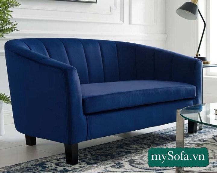 ghế sofa phòng ngủ vợ chồng