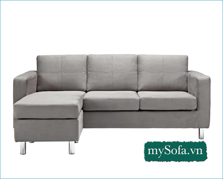 Bán bộ ghế Sofa phòng khách đẹp giá rẻ MyS-18695
