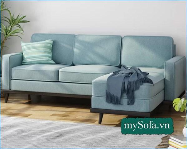 màu sắc sofa hợp tuổi Nhâm Tý 1972