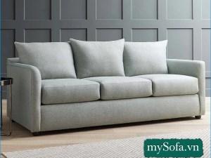 mẫu ghế sofa phòng khách đẹp hiện đại MyS-1923B