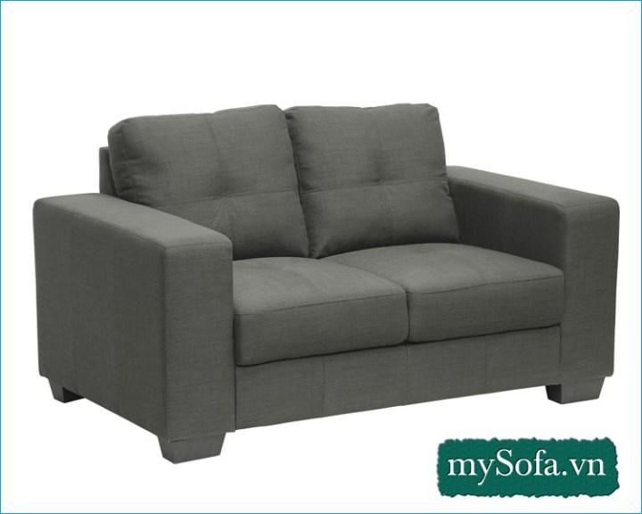 mẫu ghế sofa phòng làm việc đẹp giá rẻ