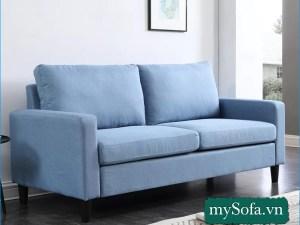 mẫu ghế sofa văng đẹp hiện đại MyS-19028