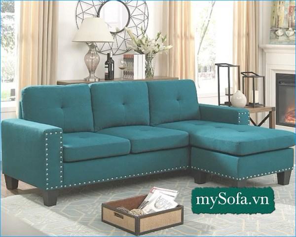 Màu sofa hợp tuổi Canh Dần