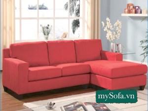 Màu sofa hợp tuổi Ất Tỵ