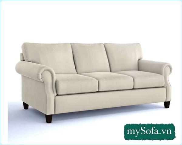màu sắc sofa hợp tuổi Nhâm Thìn 1952