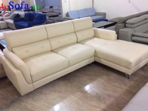 Sofa phòng khách giá dưới 10trđ