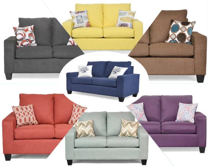 Nhận đóng ghế sofa theo yêu cầu riêng