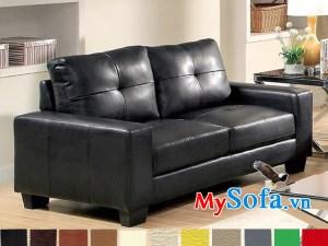 mau-ghe-sofa-vang-chat-da-2-cho-cuc-sang-mys-0619108
