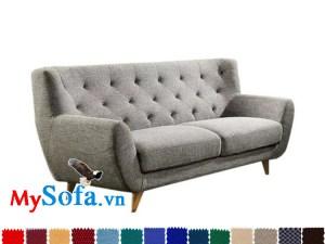 MyS 0619053 có thiết kế dạng văng cực kì trẻ trung và tiện lợi