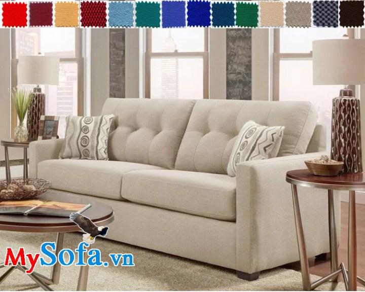 hình ảnh mẫu sofa phòng khách sang trọng MyS 0619052