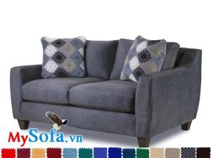 sofa văng 2 chỗ ngồi bán chạy nhất mys 0619292