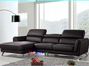 mua bàn ghế sofa tốt chất lượng