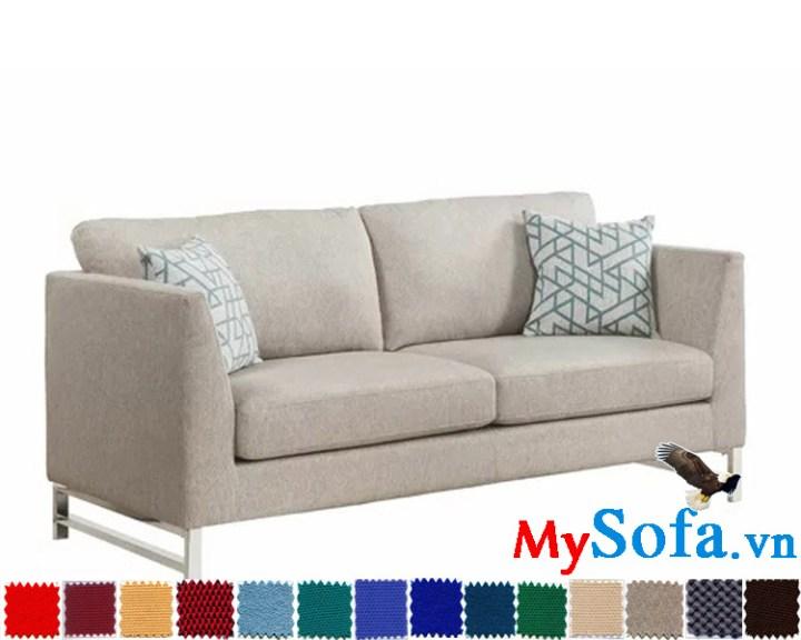 mẫu sofa văng mys 0619291