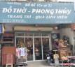 Cửa hàng đồ thờ phong thủy Bồ Đề 40 Xuân Đỉnh