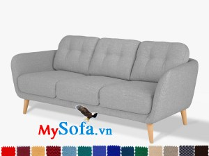 Mẫu sofa văng MyS-1911523