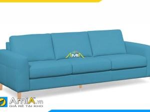 ghe sofa da dep dang vang amia sfd20216