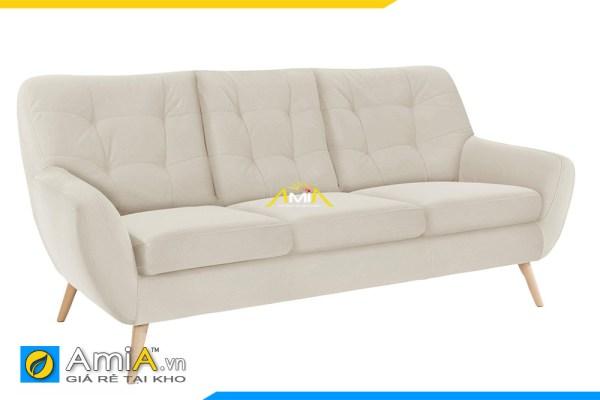 mau ghe sofa vang tua lung cao amia sfn20212
