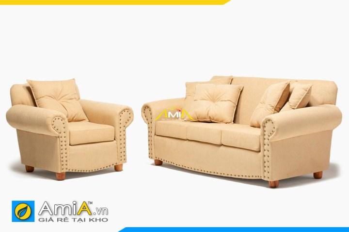sofa phong khach dep tan co dien amia sfn20177