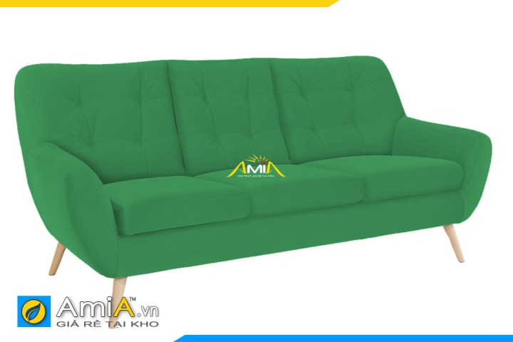 sofa tua lung cao dang ngoi dep