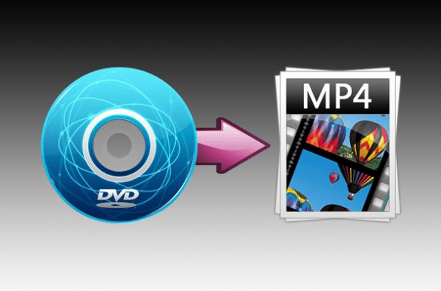 convert dvd to mp4 1:1