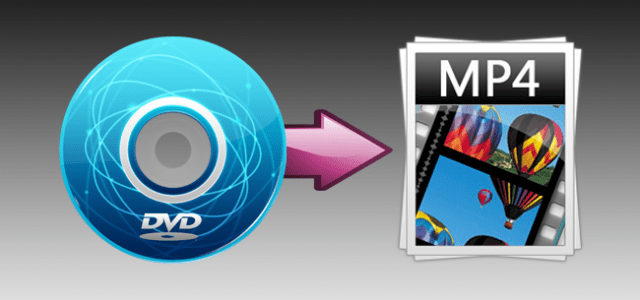 convert dvd to mp4 1:1