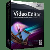 wondershare-video-editor-box-bg