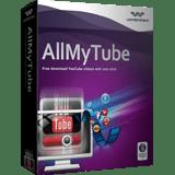 youtube-downloader-box-bg