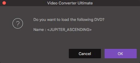 auto load dvd