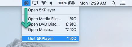 100% Working]Completely Uninstall 5KPlayer from PC/Mac