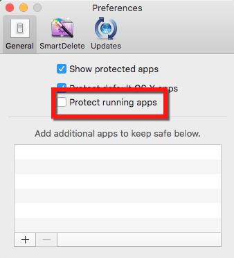 how to uninstall 5kplayer on windows 7