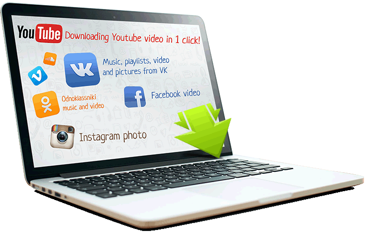 How To Download Facebook Video Using Google Chrome How to Download