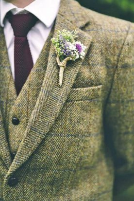 groom-attire-neil-jackson-photographic-334x500
