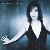 Hopscotch - Cinema