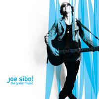 Joe Sibol - The Great Music