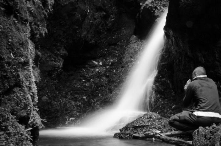 Photowalk - Falls-1-12