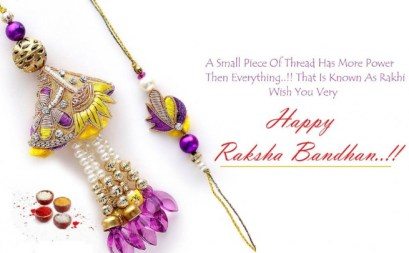 19-happy-raksha-bandhan-wishes.preview