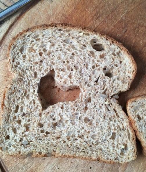 hearty-bread