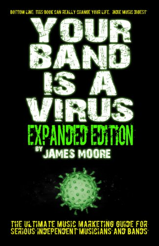 Your Band is a Virus