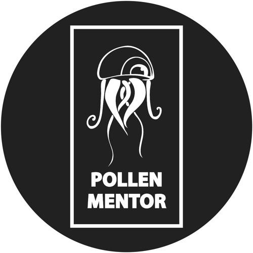 Pollen Mentor
