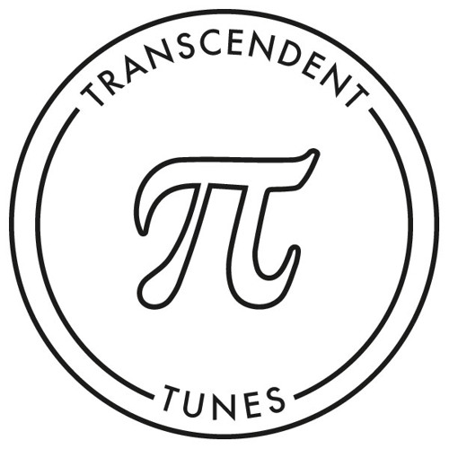 Working with Transcendent Tunes