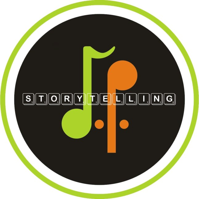Storyteller: Independent artists tell a story and build a movement