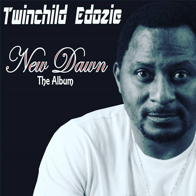 The Making Of My Debut Album by Twinchild Edozie