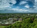 Groningen a history full of struggle