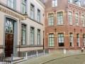 Noord Brabant, de wereld wordt warmer richting Brabant