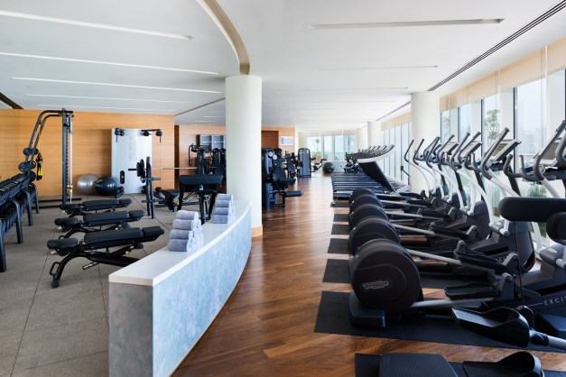 rosewood-abu-dhabi-fitness-center