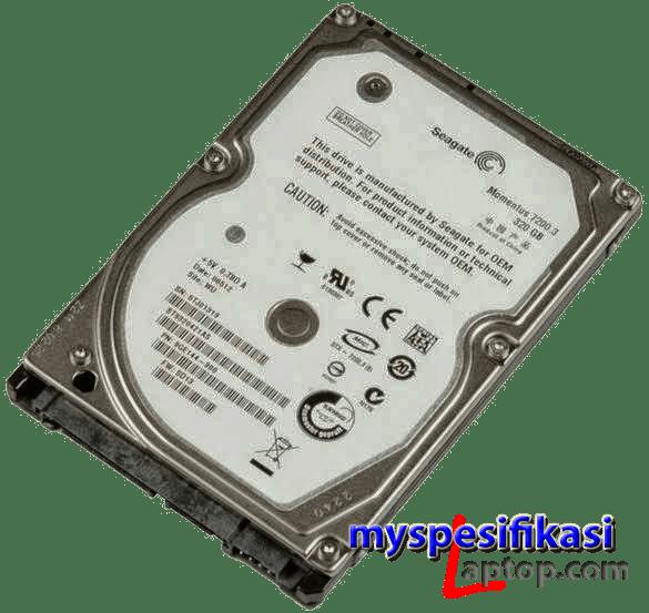 Hardisk Internal laptop terlengkap
