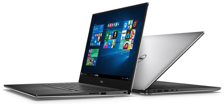 Harga Dell XPS 15