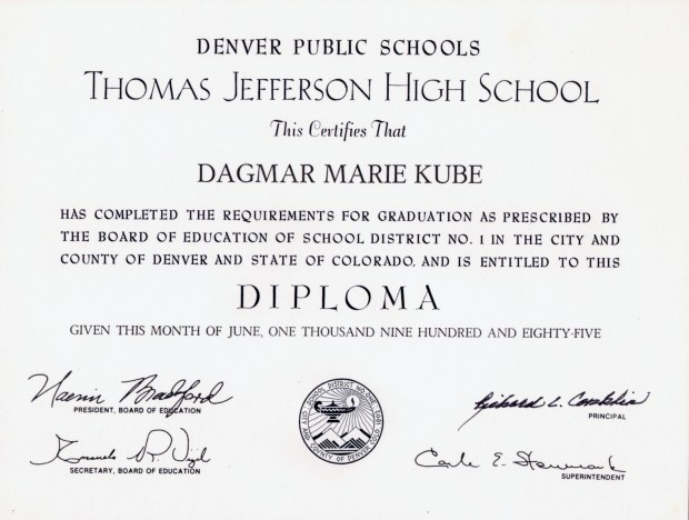 high-school-diploma-rotated-maximum