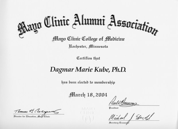 mayo-clinic-alumni-association-jpeg-maximum